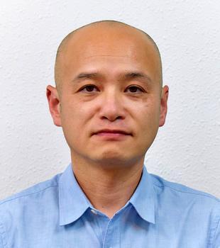 岡本知久 富山大学芸術文化学部